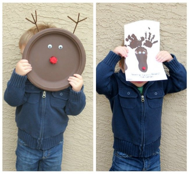 291 best animal crafts for little people images on pinterest reindeer crafts for children solutioingenieria Images