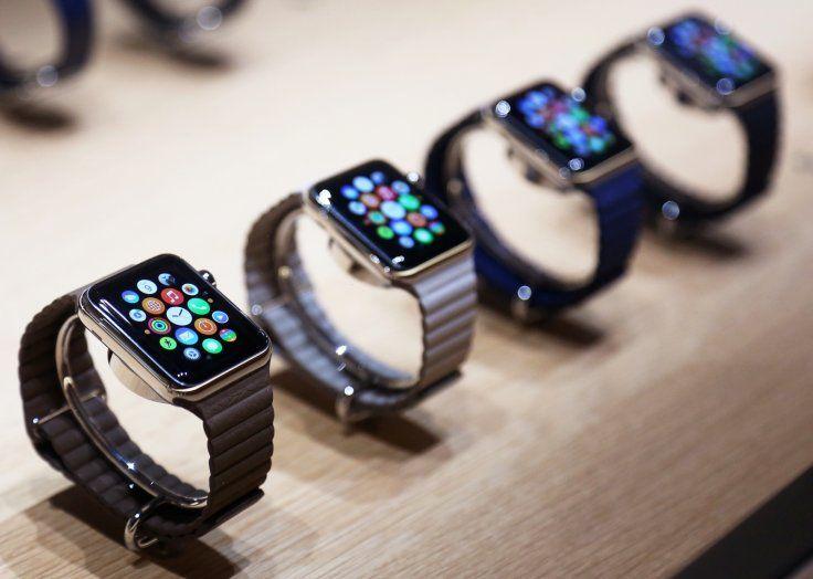 #watch #apple #iphone #ios #часы  #sport #гаджеты #технологии #приложения
