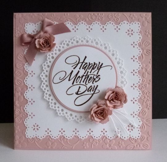 FS365 ~ Sherry by sistersandie - Cards and Paper Crafts at Splitcoaststampers