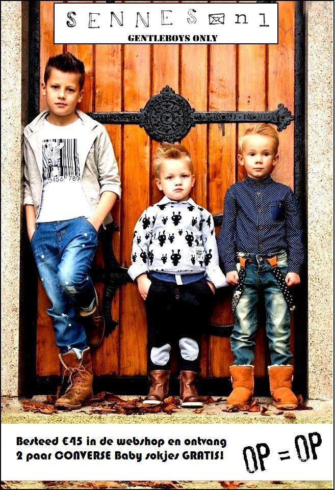 Cute boys clothes #fashionkids  Unieke jongenskleding van sennes.nl  #babyfashion #kidsfashion #kidsclothing #fashionkids #kidsfashion #stylishbaby #stylishkids #boysclothing #boyswear #kidswear #boysfashion #fashionableboys  #fashionablekids #stylishkids #coolhair #kidspompadour #boyshaircut #haircutboy #communiekleding #bruidsjonker #bruiloft #Partyoutfitboys