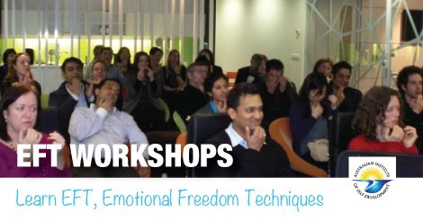 Get The Healing, Clarity, And Peace You Are Seeking, Plus The Inspiration And Confidence To Perform At Your Peak In Any Area Of Life, Using EFT (Emotional Freedom Technique) and Alpha RePatterning. #eft #eftworkshop #efttraining #eftcourses #eftrelations.