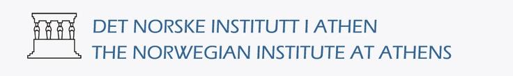 Det norske instituttet i Athen