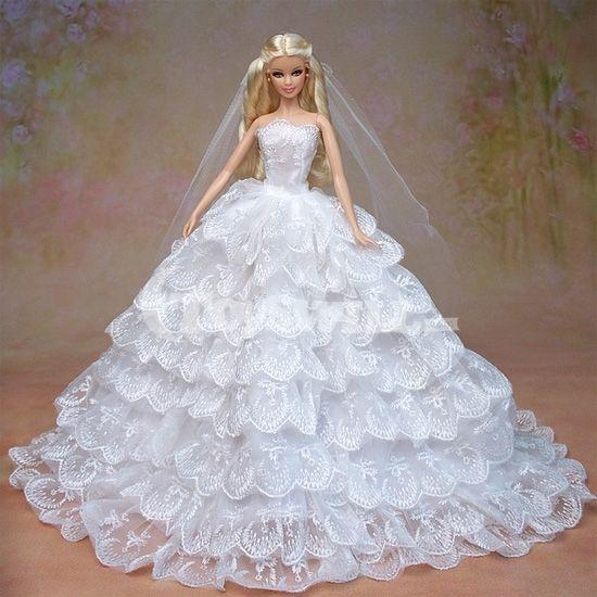 Barbie Cake Images 2018 : barbie 2018 - Bing Images ISABEL Pinterest Image ...