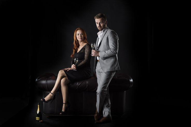zetel - wijn - koppel - classy - Dimitri Bonte - FOTOGRAAF-Valerie-Clarysse-fotoshoot-voor-START2TASTE- beeldpunt