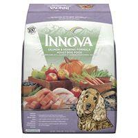 Pet Food Recall: Natura expands (yet again) its recall of brands like Innova, Evo, California Natural.