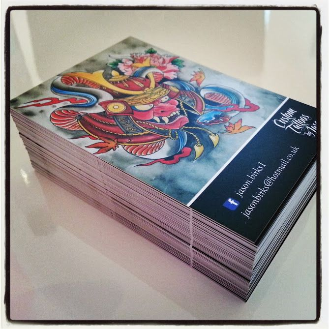 1000 images about tattoo business cards on pinterest for Tattoo business card templates