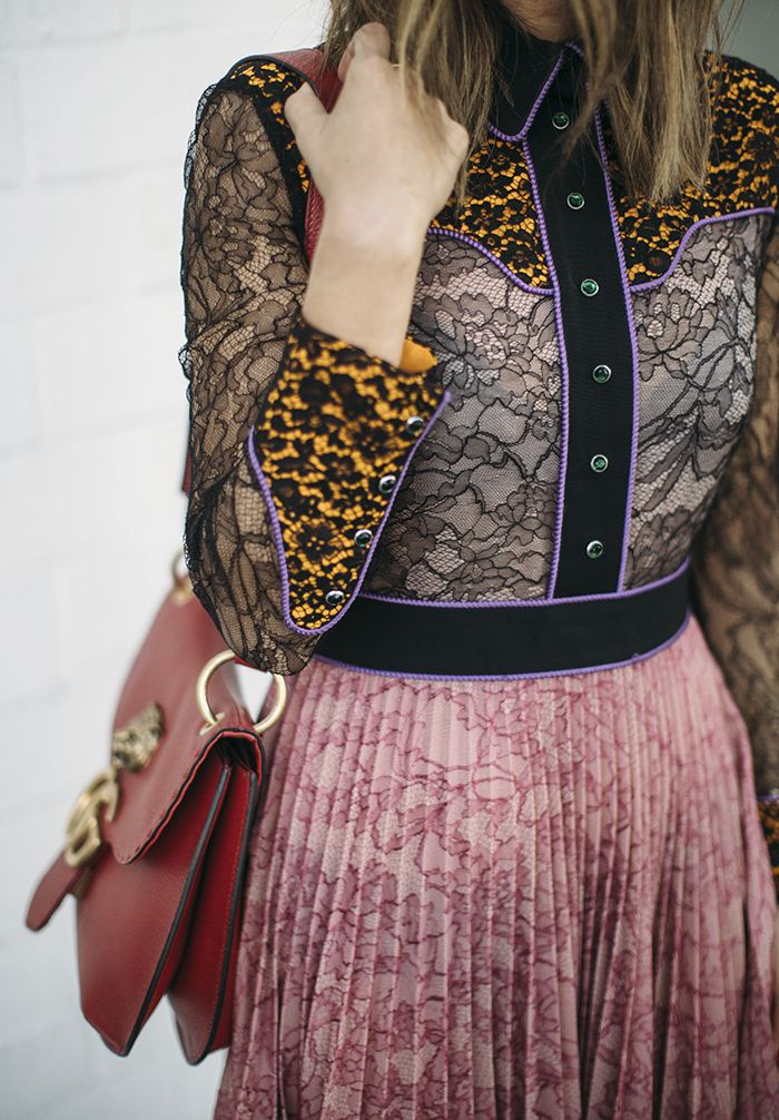 aimee_song_of_style_gucci_cruise_lace_dress