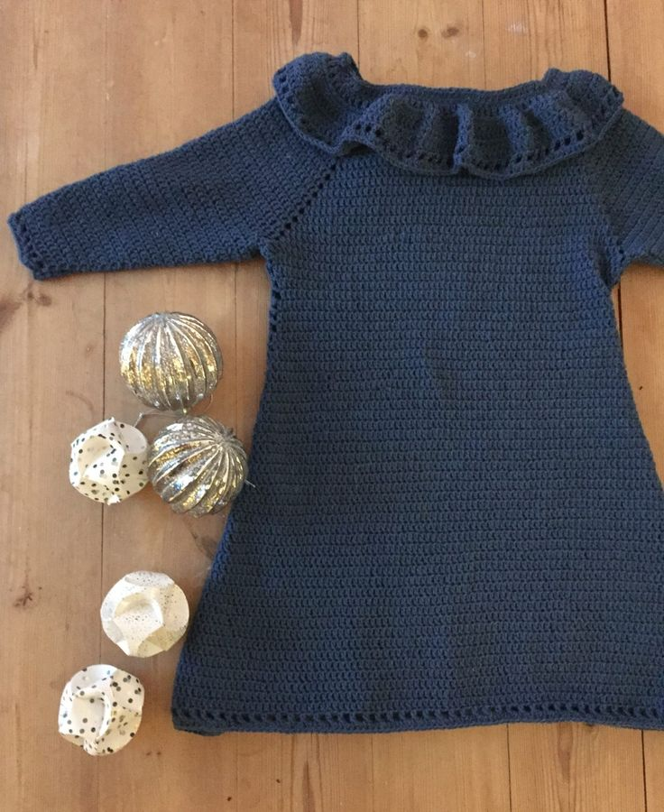 178 best Hækling images on Pinterest Knit crochet, Crochet and