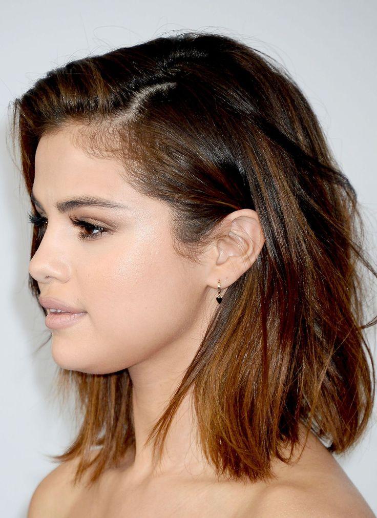 Selena Gomez News : Photo