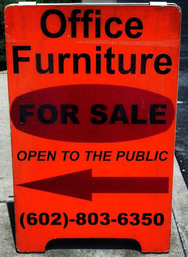 Office Furniture Now In Phoenix Az 85009