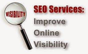 Web development | Internet marketing company India: SEO Services Pune