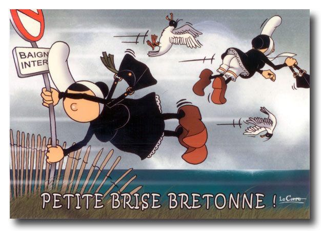 Petit déjeuner ! - Page 2 9be02bfa95970ae4bebaae1ff35d7b98--bretagne-france-humour