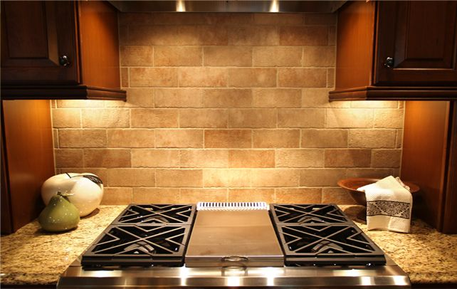 old kitchen tiles kitchen backsplash ideas rustic world style a cook s 1170