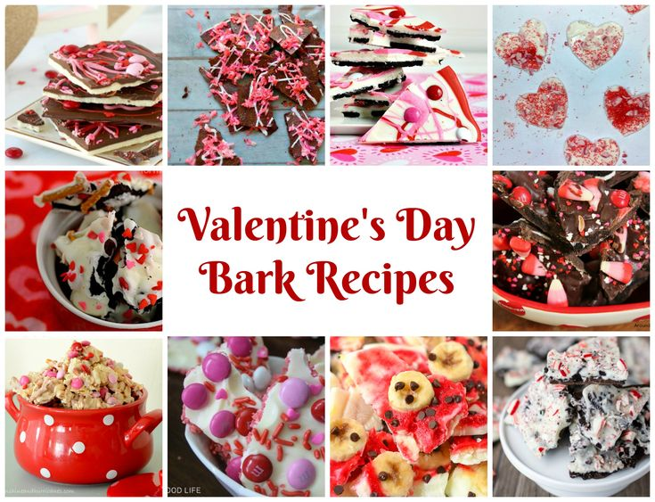 valentine dinner ideas 29 best valentines day delights images on 12180