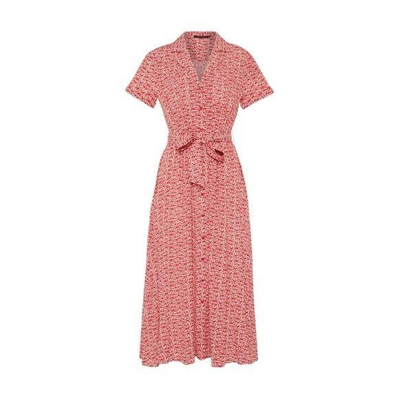 https://www.monoprix.fr/robe-chemisier-manches-courtes-imprimee-rouge-monoprix-femme-3067718-p