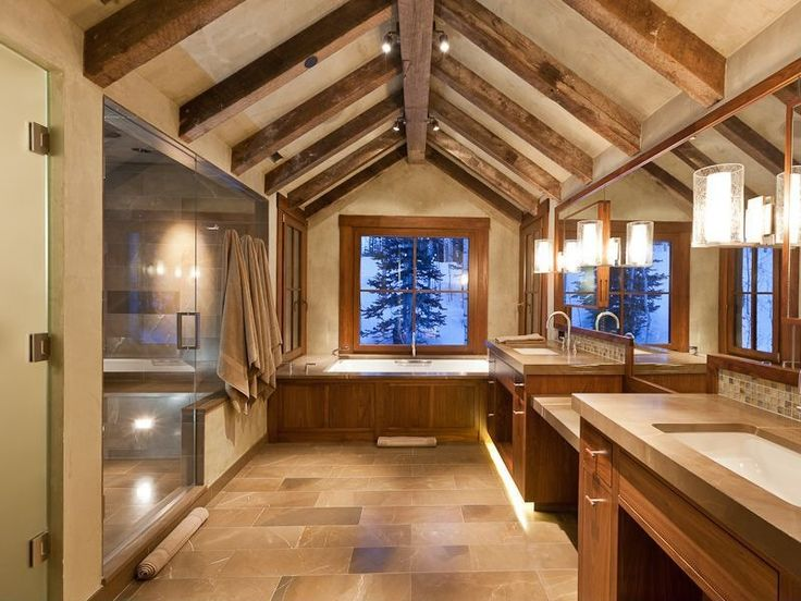 best 25 rustic master bathroom ideas on 14321