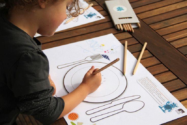 die 25 besten kindertisch hochzeit ideen auf pinterest kinder hochzeitsaktivit ten kinder. Black Bedroom Furniture Sets. Home Design Ideas