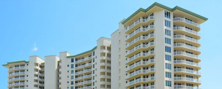 Located in the lap of Miramar Beach, Florida, one of the best Beachview Vacation Rentals has been providing quality vacation rental accommodations and affordable management services for 10 years. For More Details Visit : http://www.beachviewvacationrentals.com