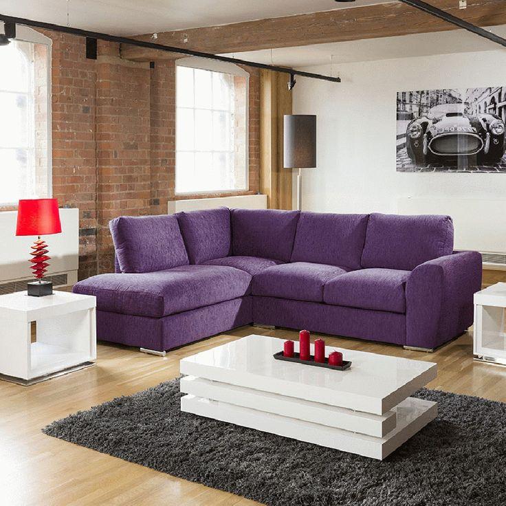 Schön Divan Sofa