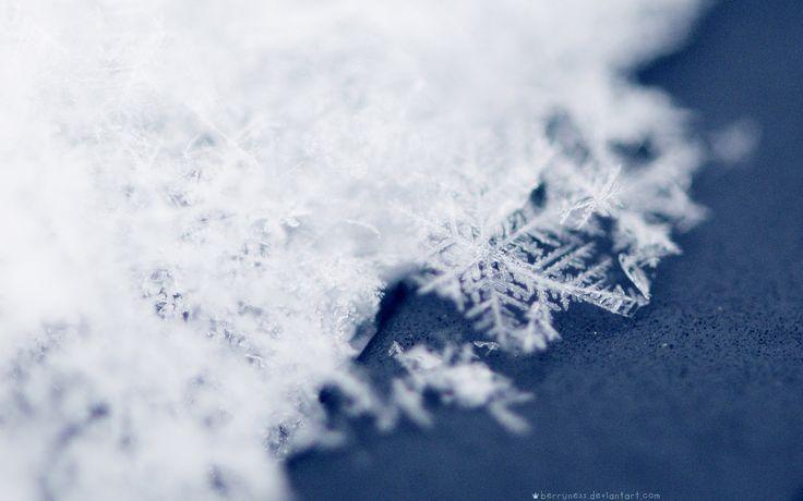 Güzel Kış ve Kar Manzara Resimleri http://www.canimanne.com/guzel-kis-ve-kar-manzara-resimleri.html  Check more at http://www.canimanne.com/guzel-kis-ve-kar-manzara-resimleri.html