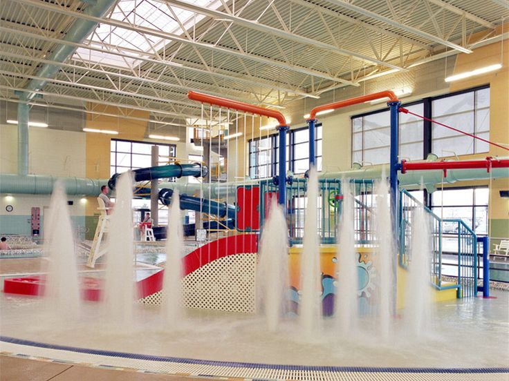 41 best images about recreation center on pinterest swim for Top dallas architecture firms