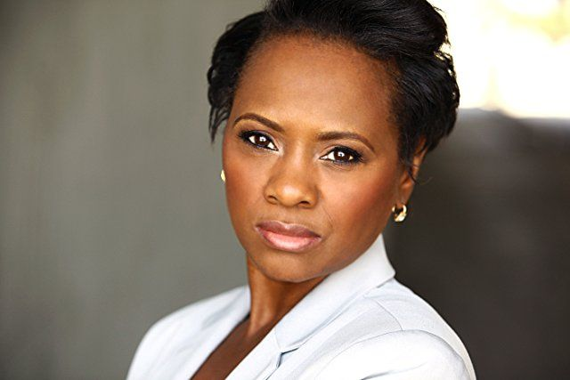 Ajai Sanders Pictures Photos Of Karen Malina White Imdb Karen Malina White Karen Picture Photo Karen malina white (born july 7, 1965) is an american film and television actress. pictures photos of karen malina white