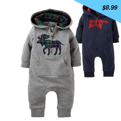 This item is now available in our shop. Baby Winter Romper 2015 Fashion Brand Baby Moda Roupas Bebe Long Sleeve Hooded Cotton Rompers Newborn Boy Baby Winter Romper - $8.99 http://globalselling4.com/products/baby-winter-romper-2015-fashion-brand-baby-moda-roupas-bebe-long-sleeve-hooded-cotton-rompers-newborn-boy-baby-winter-romper/