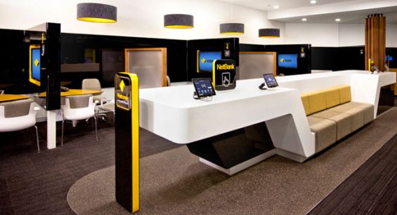 commonwealth_bank_branch_interior_1