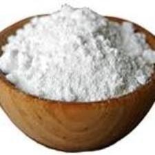 Consigli per la casa e l' arredamento: Tutti gli usi del bicarbonato per pulire la casa