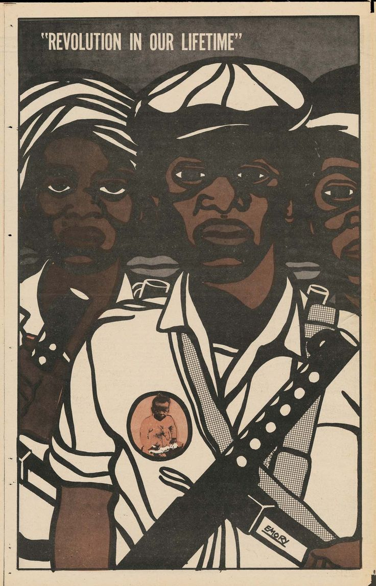 Best Black Panthers Images On Pinterest - Los angeles poster black and white