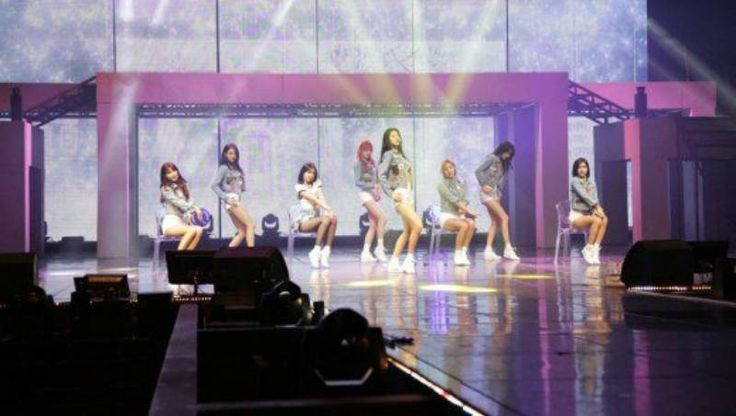 Nine Muses prove that they can also do an innocent concept like G-Friend | http://www.allkpop.com/article/2016/02/nine-muses-prove-that-they-can-also-do-an-innocent-concept-like-g-friend