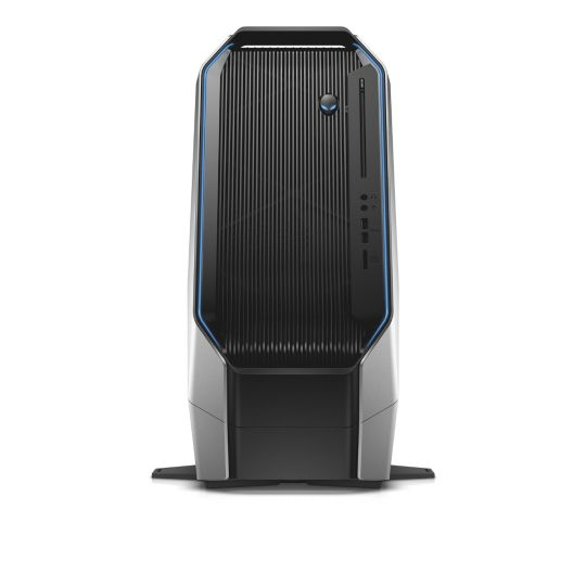 Today Deals $440 OFF Alienware Area 51 a51R2-1766SLV VR Capable Desktop   Amazon:   Today Deals $440 OFF Alienware Area 51 a51R2-1766SLV VR Capable Desktop (Intel Core i7 16 GB RAM 2 TB HDD  128 GB SSD) NVIDIA GeForce GTX 970   Amazon #TodayDeals #DailyDeals #DealoftheDay - With unprecedented gaming power and iconic innovative design the new Alienware Area-51 is the next evolution of high-performance desktop gaming.Read customer reviews and find great Desktop deals on Amazon…