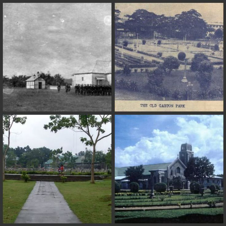 90 best Philippines - places Iu0027ve been images on Pinterest Manila - invitation maker in alabang town center