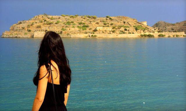 inspiracionistas: #10 formas de viajar sem arruinar o orçamento