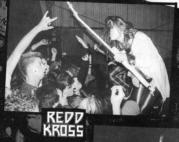 Redd Kross Discography at Discogs: All - Releases