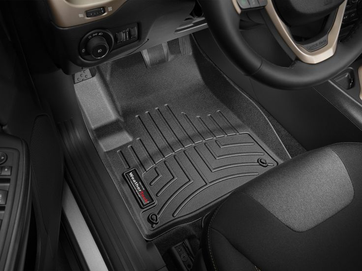 grey lexus ultimats microbeadcarcovers ulitimate plain ultimat index drvr carpet mats lloyd oz custom made fit from floor um com