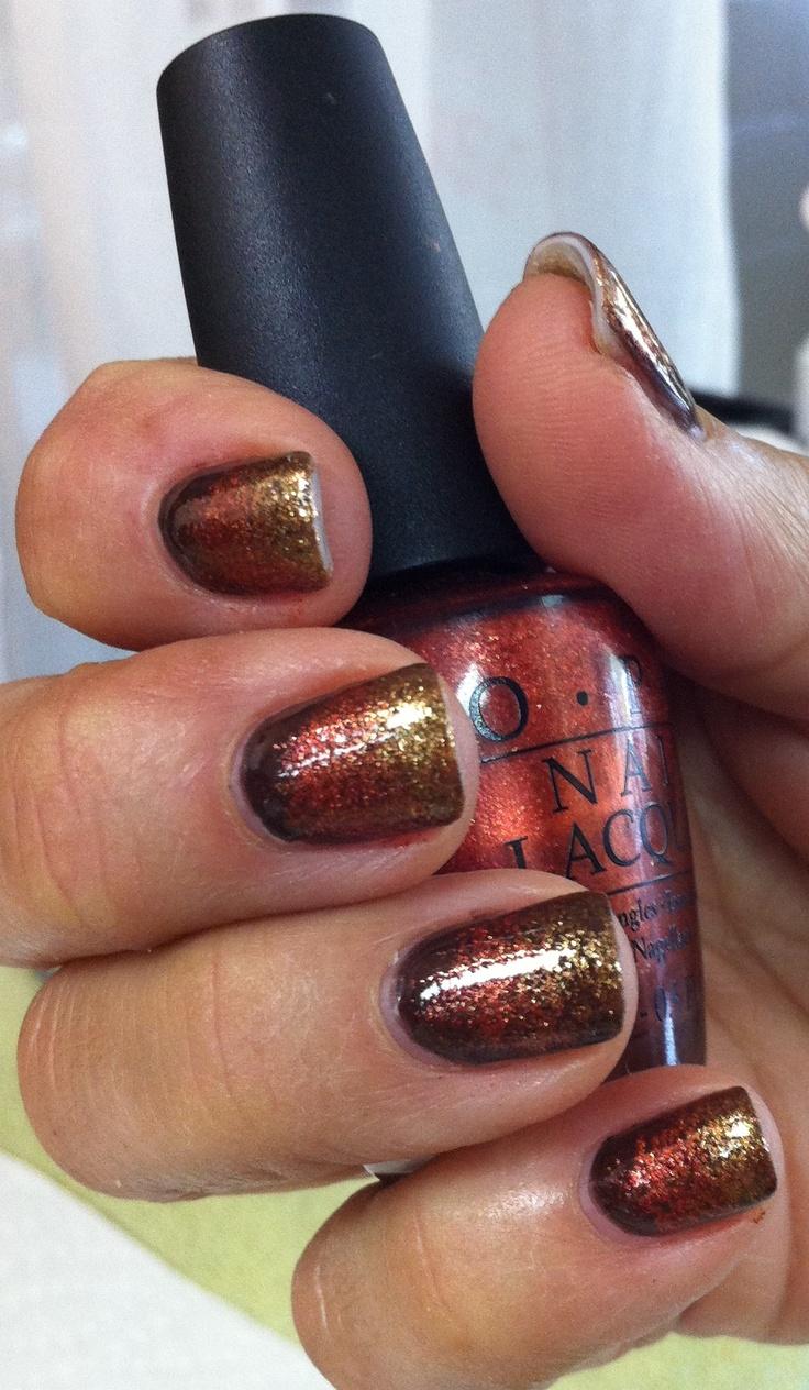 1304 besten Nail polish & nail art Bilder auf Pinterest | Nagellack ...