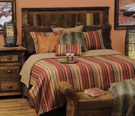 37 best images about western bedding on pinterest. Black Bedroom Furniture Sets. Home Design Ideas