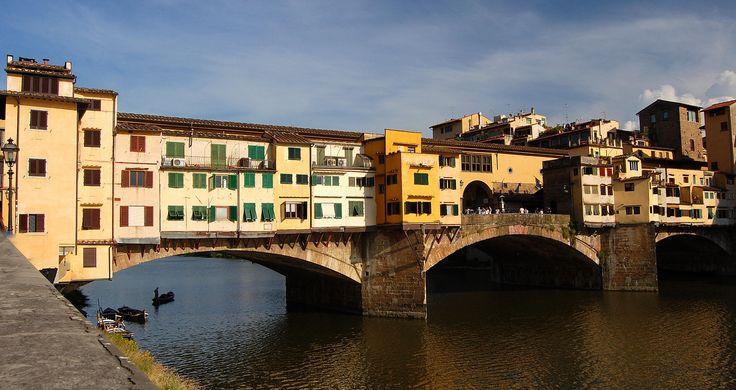 Střípky z Apeninského poloostrova, 2. část, Siena, http://www.styl-zivota.cz/cestovani/stripky-z-apeninskeho-poloostrova-2-cast, foto: © Richard Spitzer