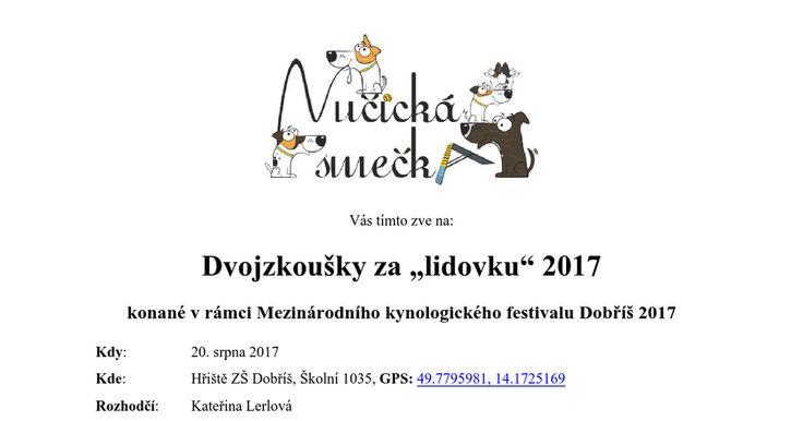 2 ZK CACIT 2017 propozice