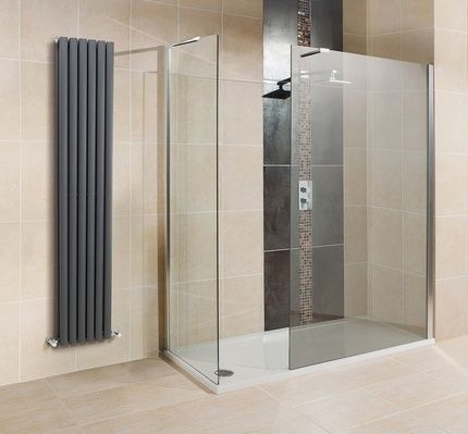 Best 25+ Wet room screens ideas on Pinterest | Wet room shower ...