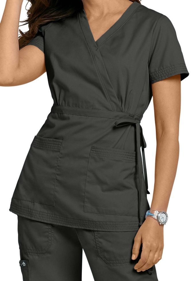 1000 Ideas About Koi Scrubs On Pinterest Scrub Tops