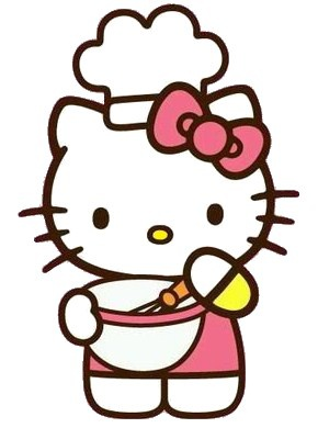 218 Best Images About Hello Kitty Obsession On