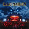 iron maiden - Iron Maiden Photo (17461815) - Fanpop