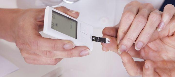 Ismét új dolgokat tudhatsz meg a cukorbetegségről.