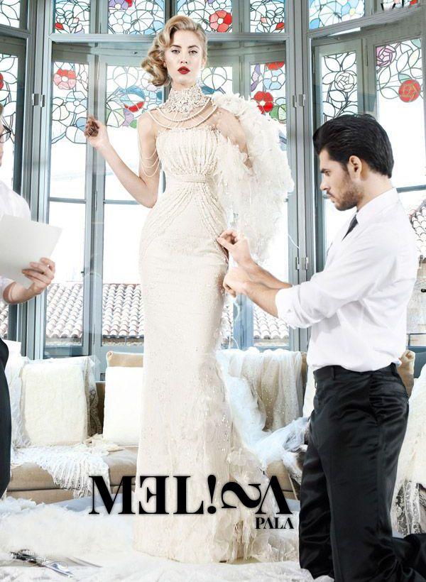 #moda #trend #stil #newcollection #izmir #takip  #fashion #melisapala #style #tarz #kombin