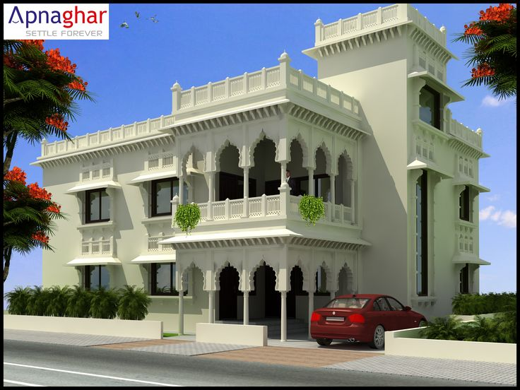 Bungalow Designs That Awe Your Neighbors. For More Designs Checkout Our  Gallery At Www.