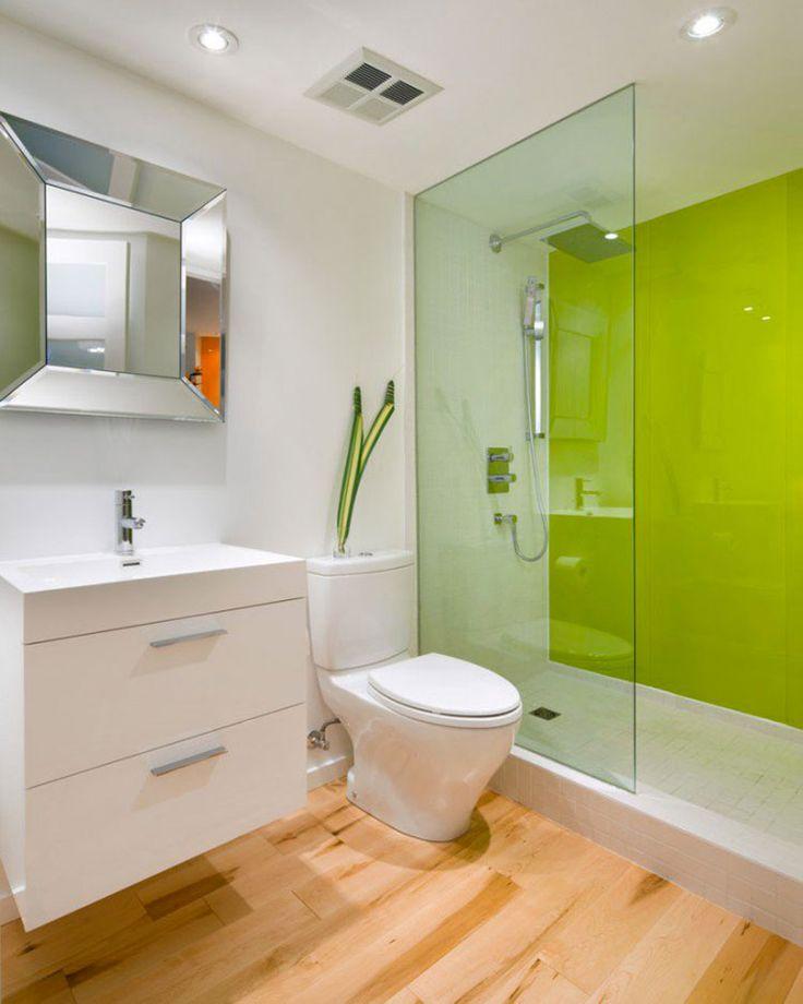 dai colore al tuo bagno con il nostro Finalmente Lime col. 054 053 16.