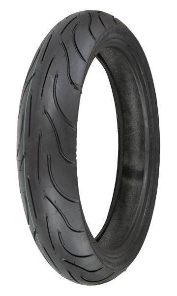 1000 Images About Tire Sale On Pinterest Carlisle