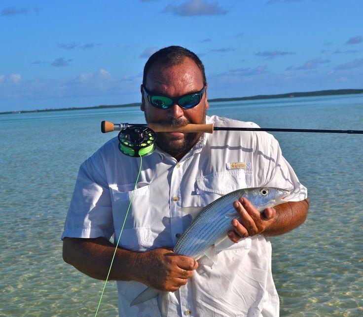 59 best bonefishing images on pinterest fishing bait and fly fishing long island bonefishing lodge bahamas solutioingenieria Images